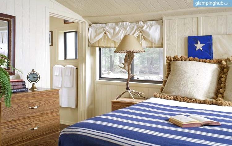 Waterfront cabin rental in durango colorado for Cabins to stay in durango colorado