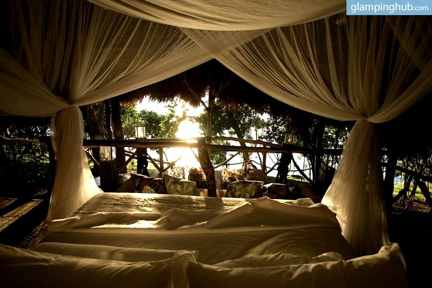 Luxury Cabins Fiji Islands Glamping Cabins Fiji Glamping Fiji