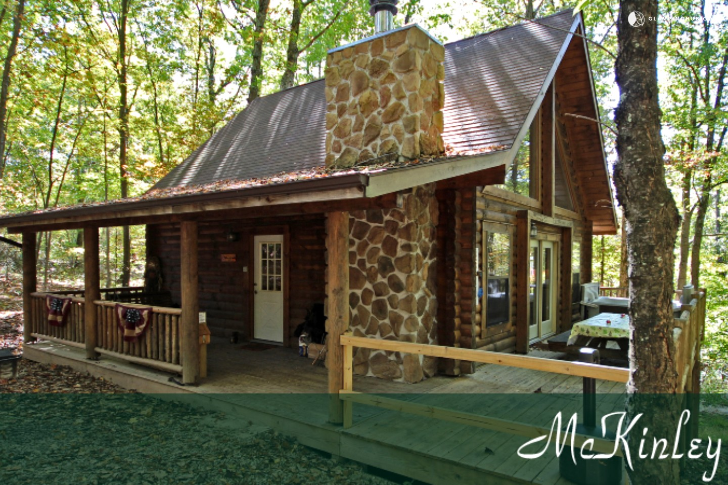 Hocking cabin rental best 28 images hocking cabin for Best place to rent a cabin