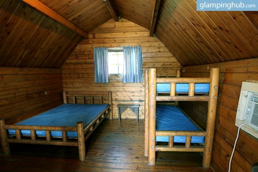 Family Friendly Cabin On Cape Hatteras North Carolina