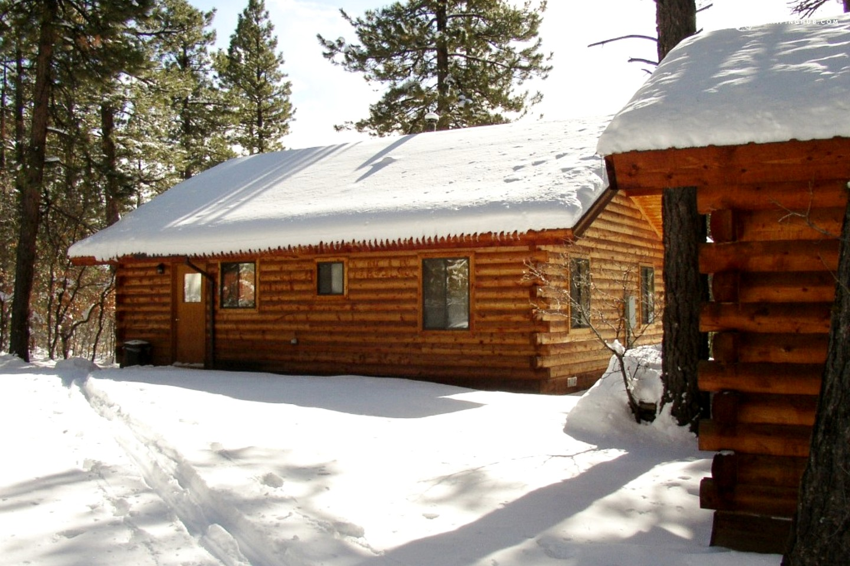 Cabin rental colorado for Colorado ski cabins for rent