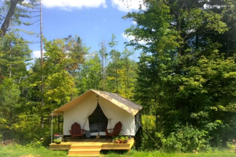 cabin rental near the hudson river upstate new york