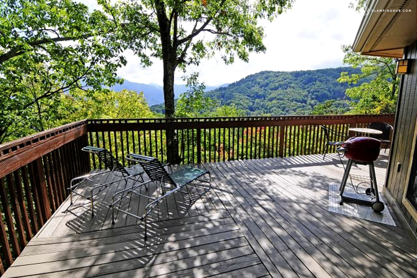 National park cabin rental tennessee Best mountain view cabins in gatlinburg tn