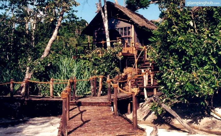 coquimbo hindu singles Hostal playa peñuelas, coquimbo  näita hindu: dialoogikastis oleva  this single room features a patio mugavused: • dušš • kööginurk.