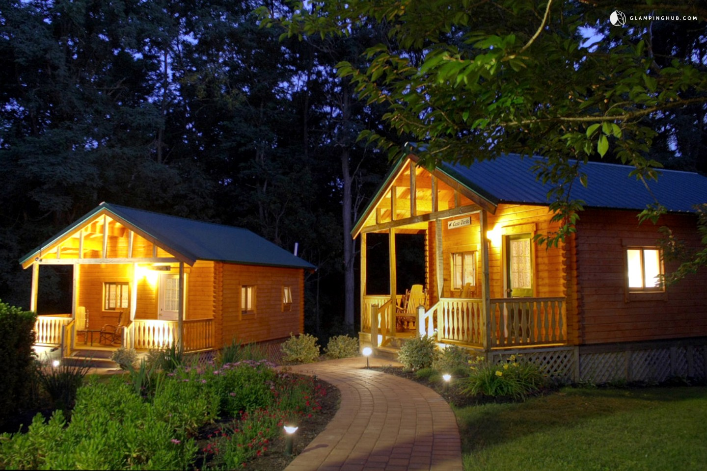 romantic bed and breakfast nestled in the finger lakes
