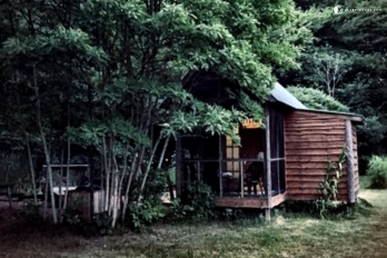 cabin rentals for large groups lake michigan