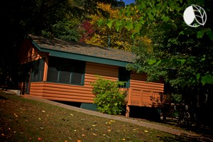 Romantic Cabin Getaways In Upstate New York