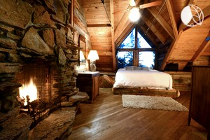 Stunning Colorado Cabin Rental near Telluride, Colorado