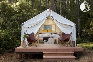 Safari Tents Glamping Safari Tents Luxury Camping