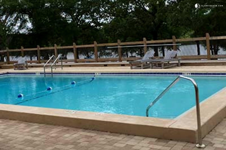 Luxury Condo In Defuniak Springs Florida