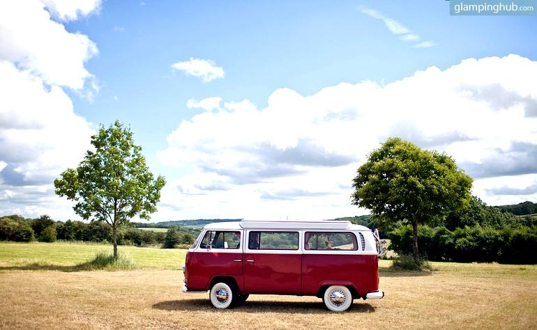 Fun Ideas for Road Trips