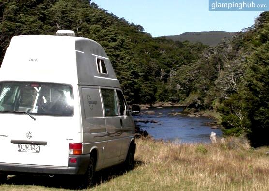 Excellent  New Zealand Compliments Of Retro Caravans Ltd New Zealand Gt Email