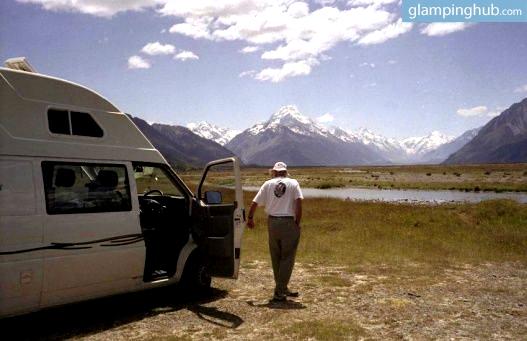 Excellent  Images About Retro Caravans Northland Ltd  New Zealand On Pinterest