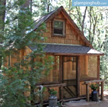 Cabin rental california cabin rental west coast for Cabin rentals in nevada