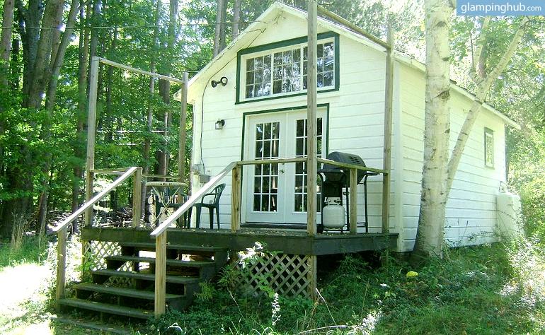 Cottage Rentals Woodstock New York Cabin Rental Woodstock Ny