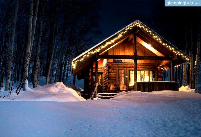 luxury cabin rentals colorado luxury cottages colorado On colorado luxury cabin rentals