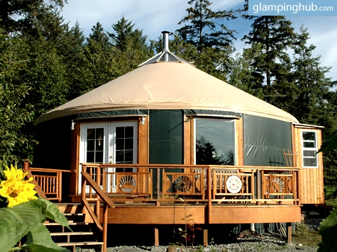 Basic Shed besides See You Around Impressive Circular Homes besides Monolithic Dome House Plans likewise Hogan Homes Floor Plans besides Straw Bale House. on yurt style homes