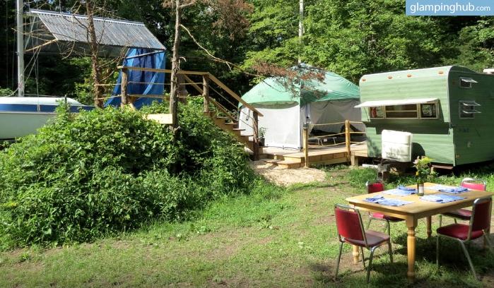 York Tent And Awning 28 Images Upstate New York Getaways Glinghub Com Awnings York Pa 28