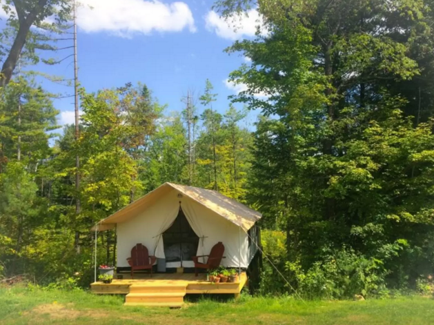 Cabin rental near the hudson river upstate new york for Log cabins upstate ny