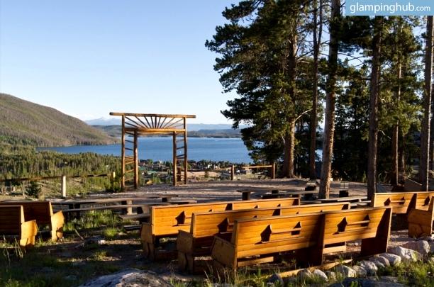 Mountain cabin rental in grand lake colorado for Mountain cabin rental colorado