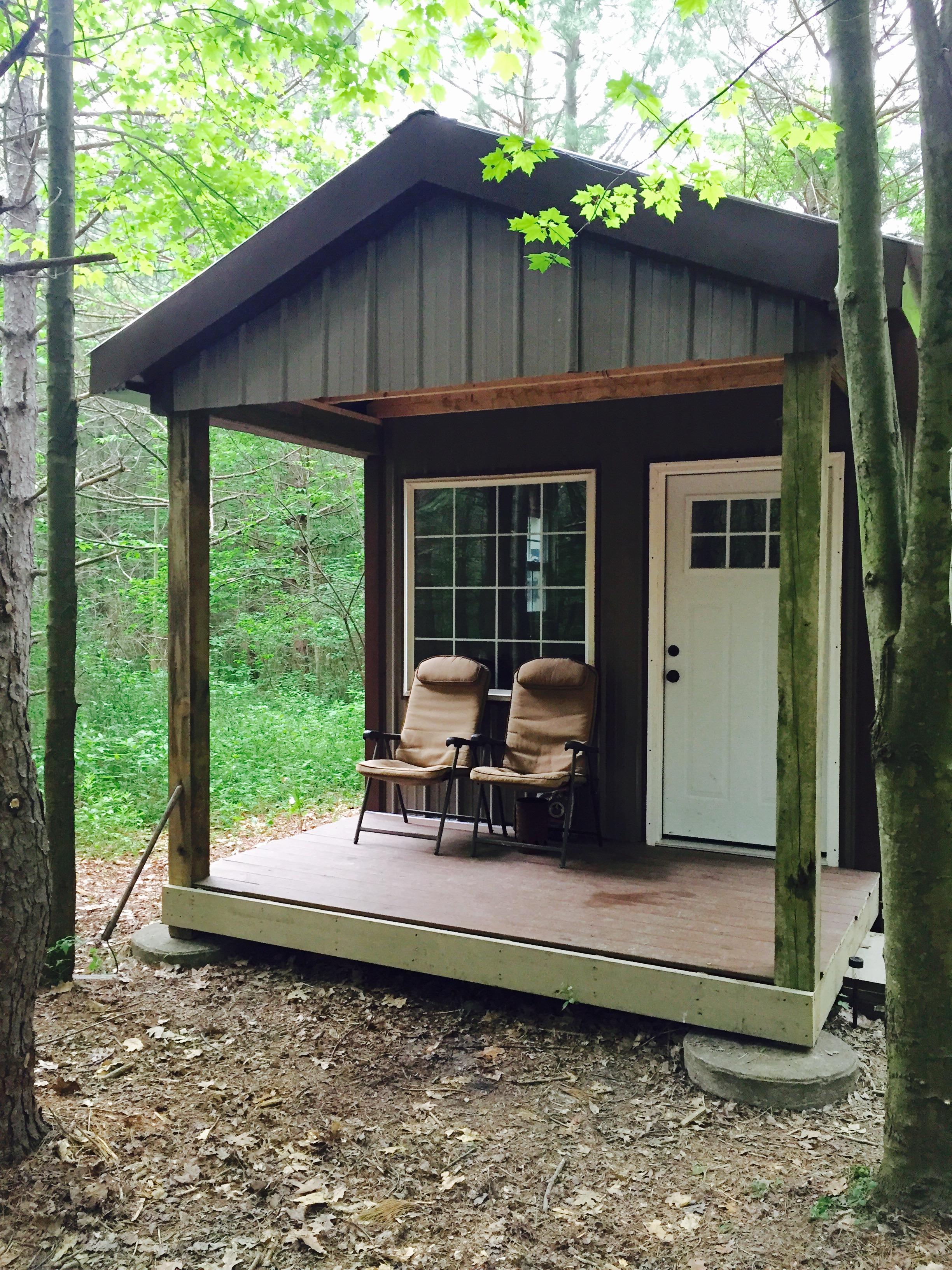 cabin rental near lake keuka and rochester