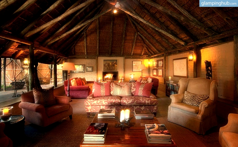 Backpacking Safari South Africa 5