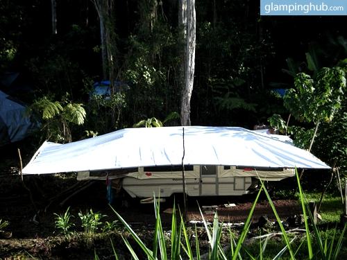 pahoa latin singles Bike hawaii's big island's coasts from kona to kohala, relax on tropical beaches at kealakekua bay, discover kilauea iki crater and hilo's rain forests.