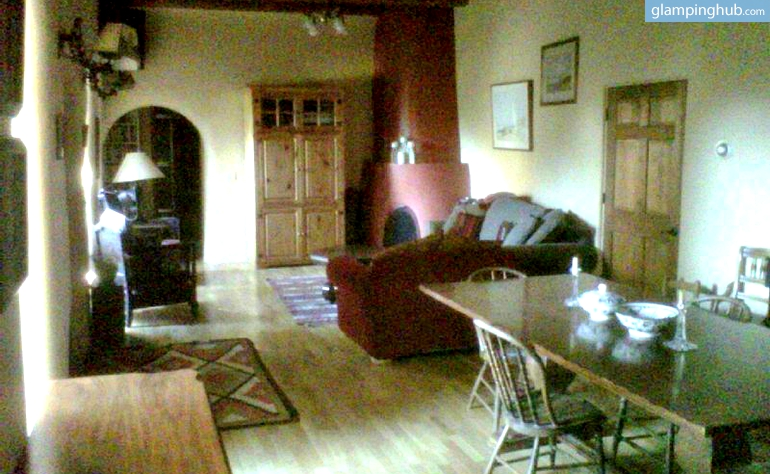 hotchkiss latin singles Hotchkiss, co (zip code 81419) real estate - home value estimator and recent home sales.