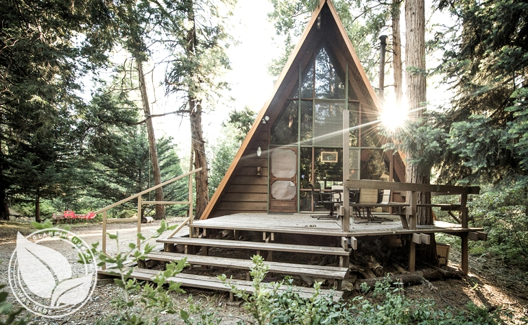 7 Luxury Living Room Design Ideas furthermore Rustic Contemporary Lake Home Designs besides Gl ing Cabins Southern California also 1 4x24 Tiny House Floor Plans as well Interior Design Ideas By Sava Studio. on luxury log cabin living room