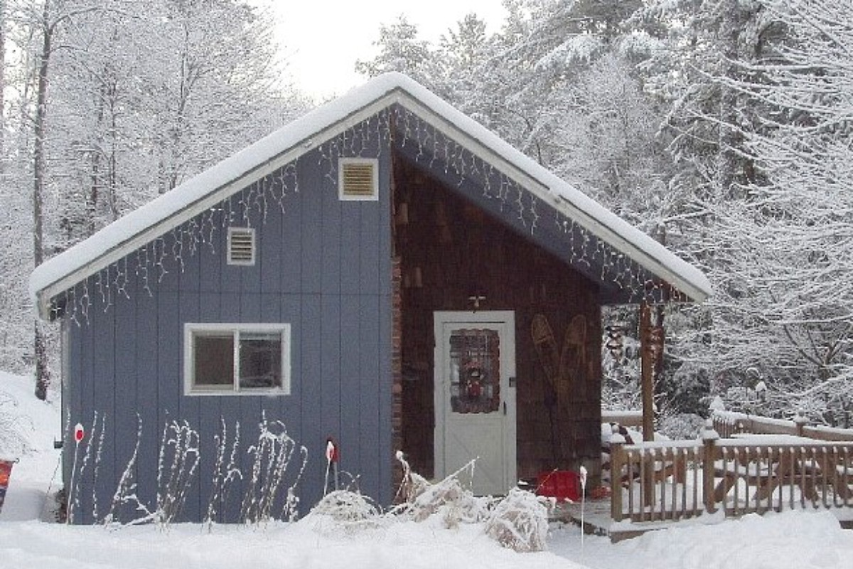 New england getaways for Best winter weekend getaways