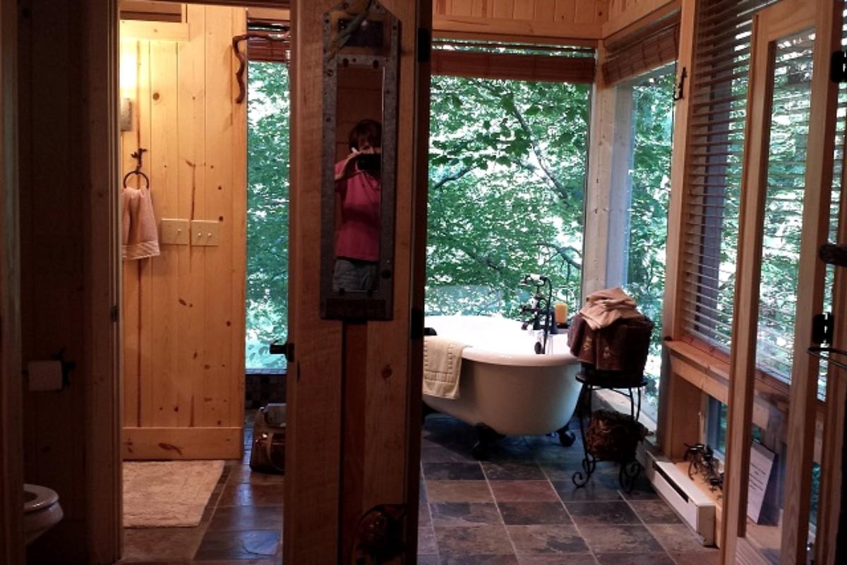 Georgia weekend getaways for Cabin rentals close to atlanta ga