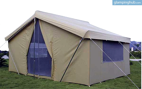 Pinnacle Tents In Paradise Valley Arizona Tent Makers