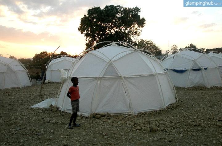 Dome Yurt Manufacturers In Santa Cruz California Dome