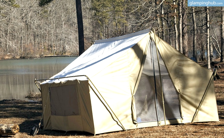 Tent Manufacturers In Montgomery Alabama Tent Makers In